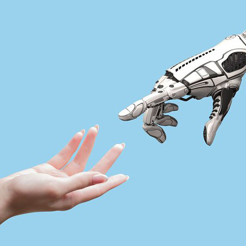 How AI Can Deliver Value to Your Company and Your Customers