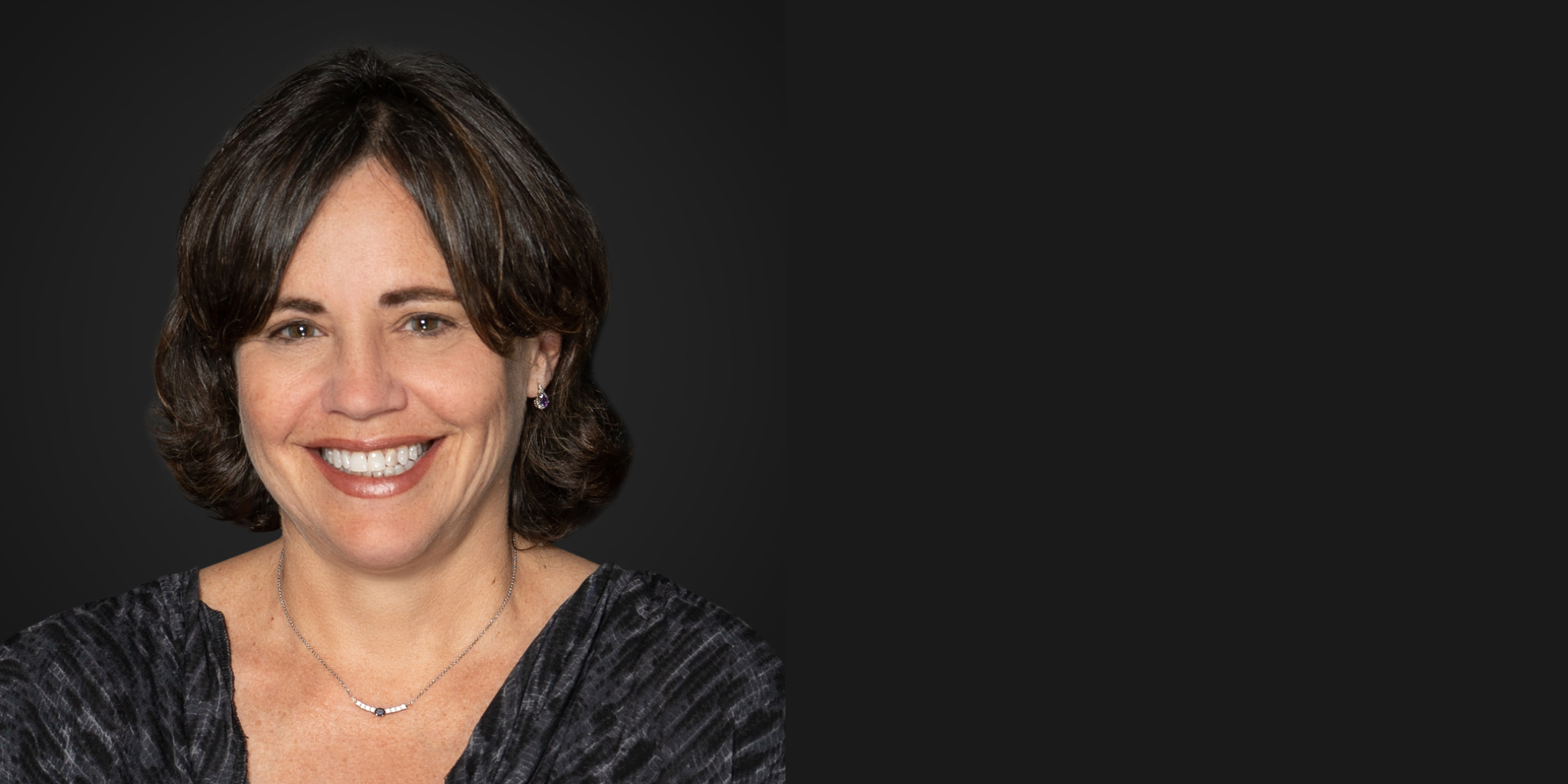 Thumbnail photo for Cantina Hires Amy Baron to Lead Its Education & EdTech Practice