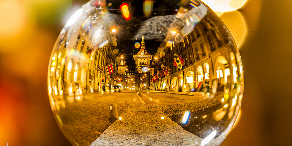 Thumbnail photo for From Retail Tomorrow to eTail East: A Crystal Ball for Retailers